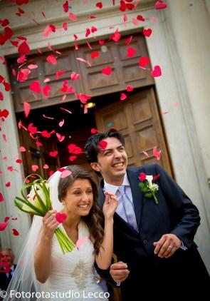 weddingphotographer-lakecomo-palazzo-gallio-gravedona (11)
