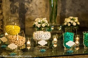 weddingphotographer-lakecomo-palazzo-gallio-gravedona (17)