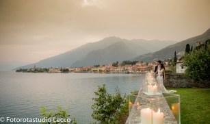 weddingphotographer-lakecomo-palazzo-gallio-gravedona (23)