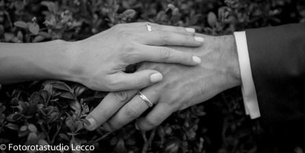 weddingphotographer-lakecomo-palazzo-gallio-gravedona (27)
