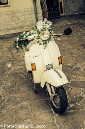 weddingphotographer-lakecomo-palazzo-gallio-gravedona (3)
