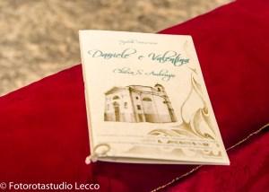 weddingphotographer-lakecomo-palazzo-gallio-gravedona (4)
