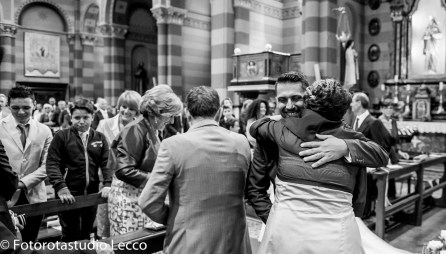 castello-di-monasterolo-fotografo-matrimonio-fotorotastudio (10)