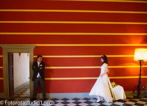 castello-di-monasterolo-fotografo-matrimonio-fotorotastudio (20)