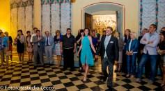 castello-di-monasterolo-fotografo-matrimonio-fotorotastudio (23)