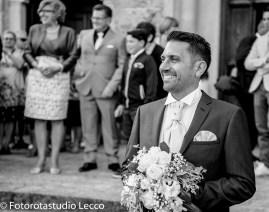 castello-di-monasterolo-fotografo-matrimonio-fotorotastudio (4)