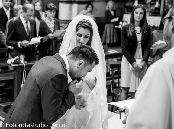 castello-di-monasterolo-fotografo-matrimonio-fotorotastudio (8)