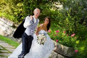 matrimonio-castello-di-rossino-fotorotastudio (25)
