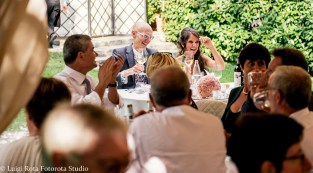 matrimonio-castello-di-rossino-fotorotastudio (26)