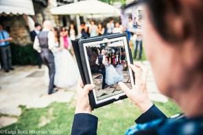 matrimonio-castello-di-rossino-fotorotastudio (36)
