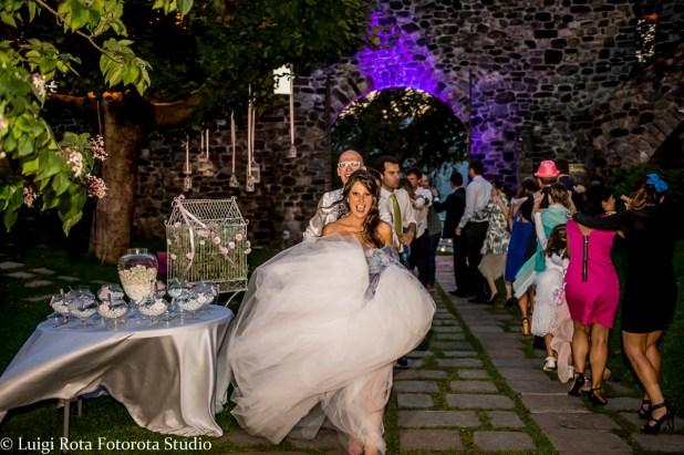 matrimonio-castello-di-rossino-fotorotastudio (39)