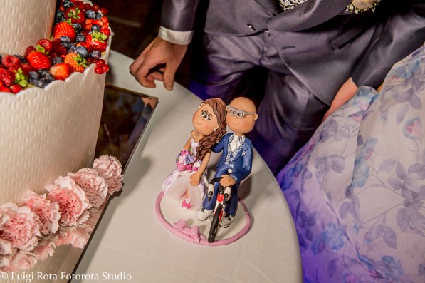 matrimonio-castello-di-rossino-fotorotastudio (41)