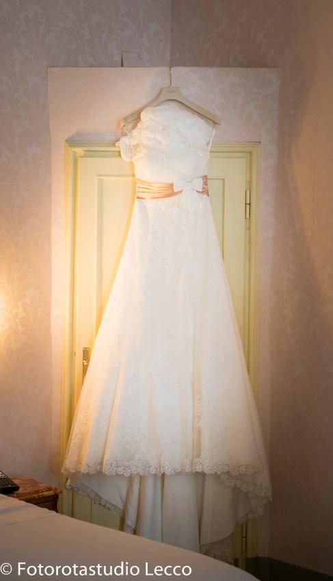 weddingphotographer-lakecomo-villaserbelloni-bellagio (1)