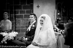 weddingphotographer-lakecomo-villaserbelloni-bellagio (16)