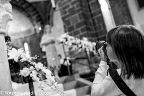 weddingphotographer-lakecomo-villaserbelloni-bellagio (20)