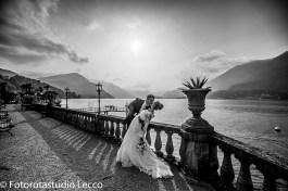 weddingphotographer-lakecomo-villaserbelloni-bellagio (28)