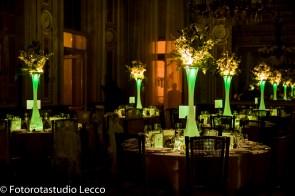 weddingphotographer-lakecomo-villaserbelloni-bellagio (44)