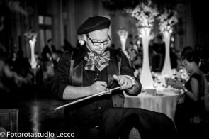 weddingphotographer-lakecomo-villaserbelloni-bellagio (47)