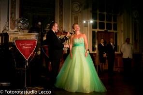 weddingphotographer-lakecomo-villaserbelloni-bellagio (49)
