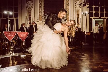 weddingphotographer-lakecomo-villaserbelloni-bellagio (53)