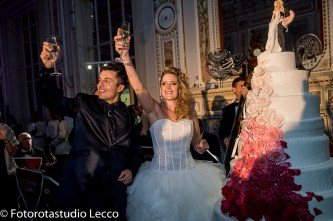 weddingphotographer-lakecomo-villaserbelloni-bellagio (56)
