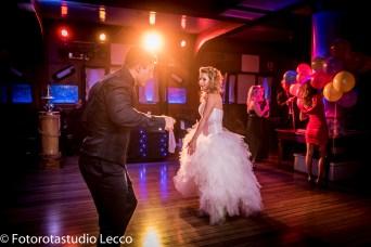 weddingphotographer-lakecomo-villaserbelloni-bellagio (58)