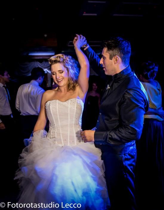 weddingphotographer-lakecomo-villaserbelloni-bellagio (60)