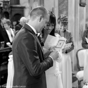 fotografo-matrimonio-valsassina-valtellina-fotorotastudio (10)