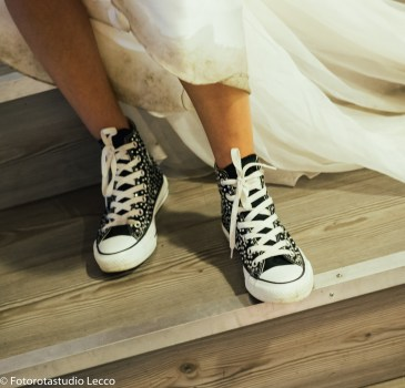 fotografo-matrimonio-valsassina-valtellina-fotorotastudio (27)