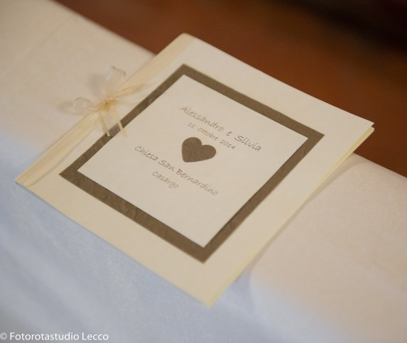 fotografo-matrimonio-valsassina-valtellina-fotorotastudio (4)