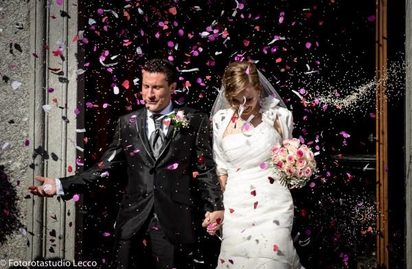 fotografo-matrimonio-valtellina-ricevimento-villagiulia-valmadrera-lecco-forotastudio (20)