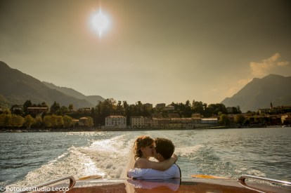 fotografo-matrimonio-valtellina-ricevimento-villagiulia-valmadrera-lecco-forotastudio (32)