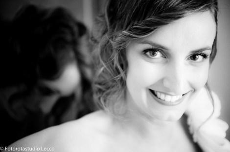 fotografo-matrimonio-valtellina-ricevimento-villagiulia-valmadrera-lecco-forotastudio (4)