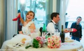fotografo-matrimonio-valtellina-ricevimento-villagiulia-valmadrera-lecco-forotastudio (40)