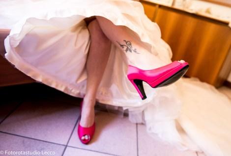 fotografo-matrimonio-valtellina-ricevimento-villagiulia-valmadrera-lecco-forotastudio (5)