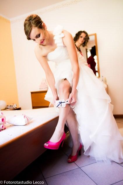 fotografo-matrimonio-valtellina-ricevimento-villagiulia-valmadrera-lecco-forotastudio (6)