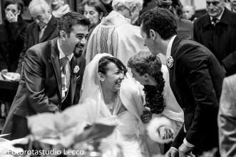 matrimonio-cascina-galbusera-nera-perego-fotorotalecco (19)