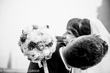 matrimonio-cascina-galbusera-nera-perego-fotorotalecco (24)