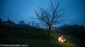 matrimonio-cascina-galbusera-nera-perego-fotorotalecco (42)