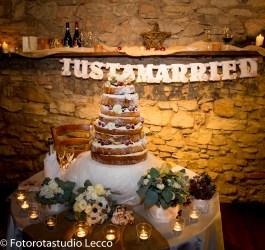 matrimonio-cascina-galbusera-nera-perego-fotorotalecco (48)