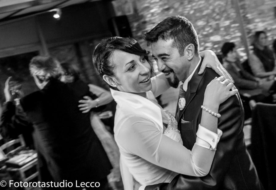 matrimonio-cascina-galbusera-nera-perego-fotorotalecco (52)