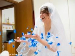 matrimonio-cascina-galbusera-nera-perego-fotorotalecco (7)