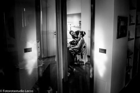 matrimonio-villa900-lesmo-fotorotastudio-brianza-fotografo (1)