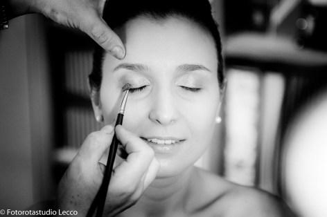 matrimonio-villa900-lesmo-fotorotastudio-brianza-fotografo (2)