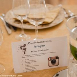 matrimonio-villa900-lesmo-fotorotastudio-brianza-fotografo (28)