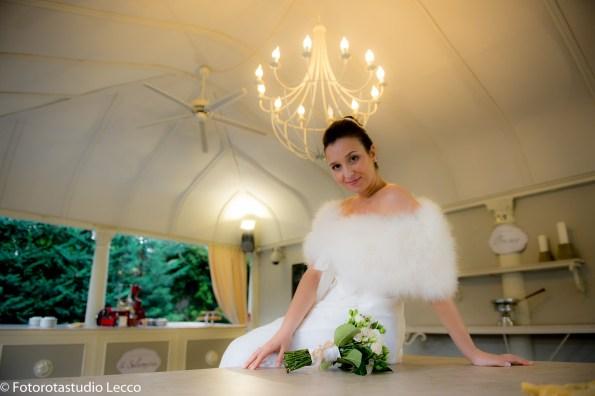 matrimonio-villa900-lesmo-fotorotastudio-brianza-fotografo (41)