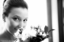 matrimonio-villa900-lesmo-fotorotastudio-brianza-fotografo (5)
