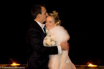 matrimonio-villaorsini-cerimonia-lecco-reportage-fotografo (23)