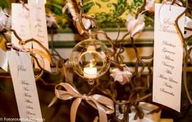 matrimonio-villaorsini-cerimonia-lecco-reportage-fotografo (26)