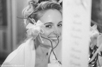 matrimonio-villaorsini-cerimonia-lecco-reportage-fotografo (29)